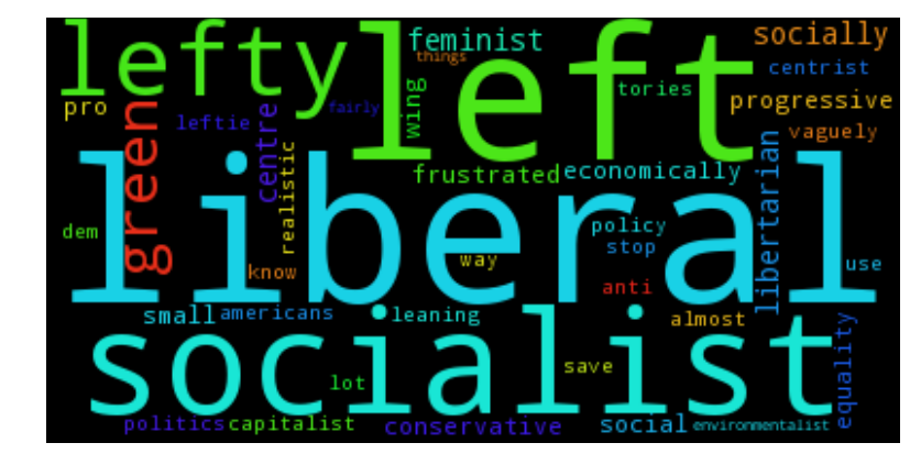 self_wordcloud